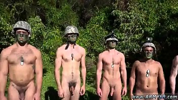 Gay porn nude men - Nude men military photos and russian army gay porn first time taking