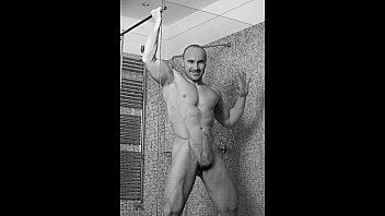 Gay italian escorts Sex - luca borromeo show real march 2015