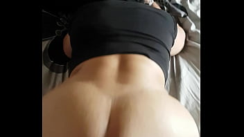Big ass Indian milf bbc