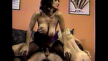 Free kelly carlson nude photos - Lbo - breast works 05 - scene 2