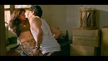 CoverBhabhi in Kitchen Search on Telegram for FULL Video @HindiAdultMovies18