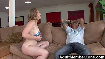 Girl in half a bikini Adultmemberzone - she skips school and fucks step-dad for homeworks