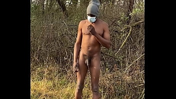 Homeless Stripping for more Thanksgiving Food