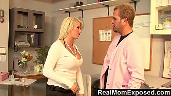 Brooke haven boob - Realmomexposed - boobilicious brooke has everything to please a cock