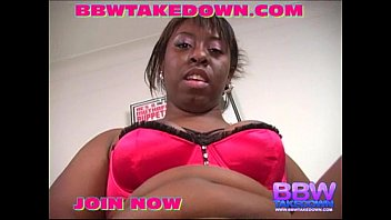 Marshae xxx nasty on bbwtakedown.com
