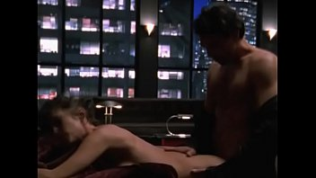 Embrace the Darkness 3 2002 dvdrip, Chelsea Blue