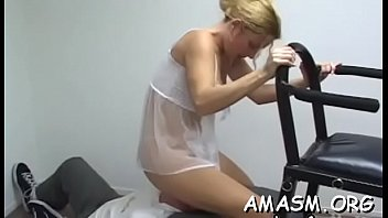 Lengthy smothering home porn movie scene