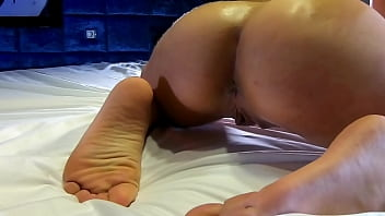 Escorts enjoying greek georgia - Vanessa magicgirls