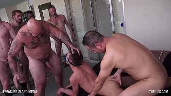 Gay party utah Pass around party bottom gets filled