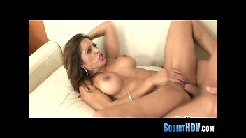 Squirters 462