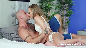 Private.com - Ass Fucked Angel Emily Loves Flexy Anal Love! thumbnail