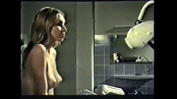 Girls at the-gynecologist 1971 clip 2