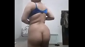 https://play.google.com/store/apps/details?id=com.application.onead&referrer=AJ45SKH   Its new 18  adult app launch  Live nude chat karne ke liye ye app download Karo or maje lo free cost