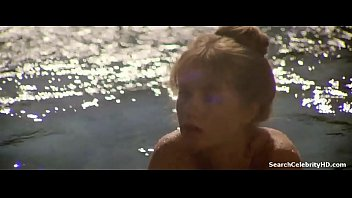 1980 s porn archive Isabelle huppert in heavens gate 1980