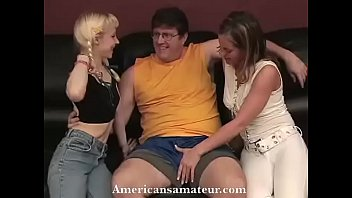 Dirty scenes from american home life Vol. 10