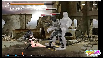 kyoko to the max download in http:\/\/playsex.games