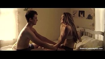 Shailene Woodley in The Spectacular Now 2013