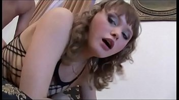 --analinvasion-905 04 big girl riding dildo