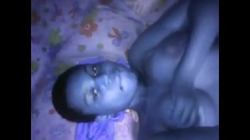 Horny Nigeria girl from Edo exposed