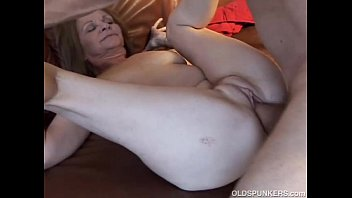 Ass fuck older girles cum clips Gorgeous older babe loves to fuck