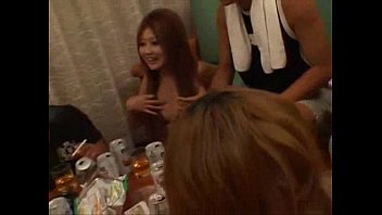Massive asian orgy - Homemade orgy party - www.free-camchat.tk
