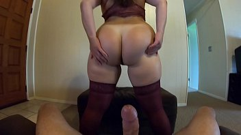 Booty Cakes Big Natural Ass and Tits Wet Pussy Wants to Get Fucked!