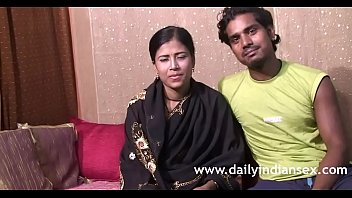 CoverRoopa and Akshay Indian Couple Pussy Fucking