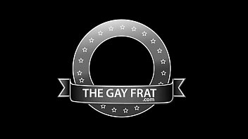 Gay Frat Tips: How to Choose the Best Gay Anal Sex Toys for &ldquo_Top&rdquo_ or &ldquo_Bottom&amp_rdquo