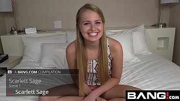 Bang Real Teens Amateurs In First Porn