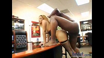jazmine cashmere's sister in action | More videos with this girl - likefucker.com.