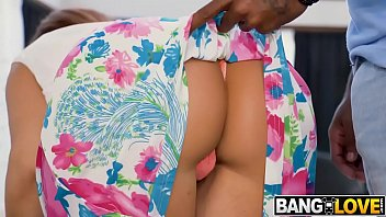 Mom Is Horny - Syren