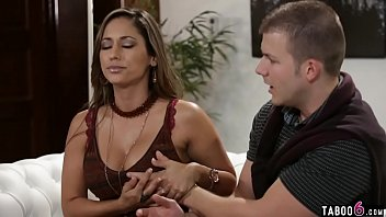 Devoted Christi an finds out his wife cheats o s wife cheats on him