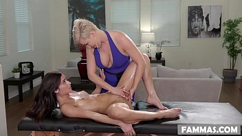 Keely hazell nude vid Open minded step daughter gets a massage - ryan keely and emily willis
