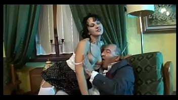 Piaceri Anali Immorali (Full porn movie)