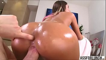Hot chick August gets penetrated hard by Mikes gigantic cock velma porn nudist families