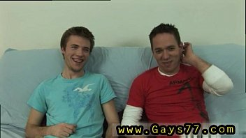 Gay blow porn and sex gay teen virgin Taking control of his cock,
