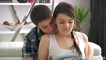 Young Girl Sex Full Video : http://www.allanalpass.com/A3C40