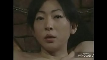 Forced transvestite stories pics - Japanese forced