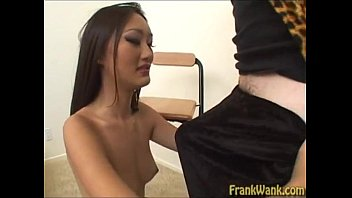 Wanking cock blogs Frank wank evelyn lin