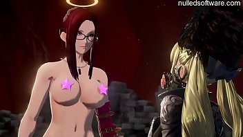 Code Vein NUDE MOD DOWNLOAD https://bit.ly/codeveinnude