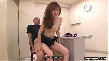 Asian lady gets fucked so hard (HD xxx at Dailyxxx.xyz)