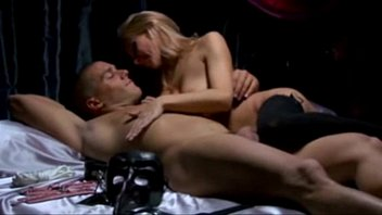 Julia stiles naked getting fucked in the ass