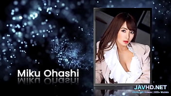 HD Japanese Group Sex Uncensored Vol 21