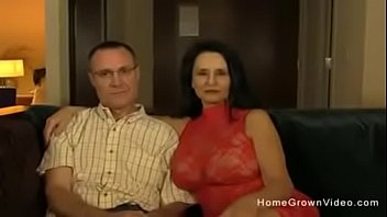 Free fucking hot granny sex Hot amateur granny sucking and fucking a younger man -- more videos visit http://www.porncam.gq
