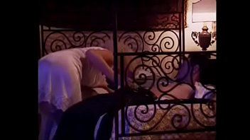 Milf and 2 guys on xvideos share your