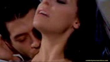 Gracie Glam Sex with a Vampire 3 1