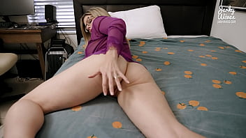 Cory Chase in Step Mom Dares Me to Resist her Tight Ass 14 min