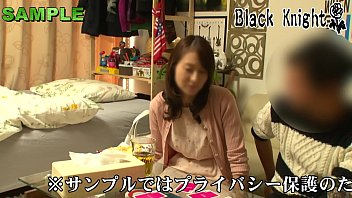 Individual shooting] Bring in a tall model beautiful wife who does not seem to be forty years old by picking up. Outflow video that tightened Ji Po with a tight slender body and allowed vaginal cum shot Yuka 42 years old D cup