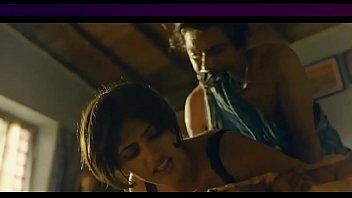 Sacred Game All Sex Clips By Nawazuddin Siddiqui porn thumbnail