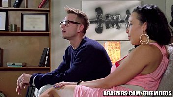 Brazzers - Rio lee needs some sexual healing